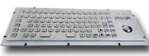 rugged consoles workstations keyboard